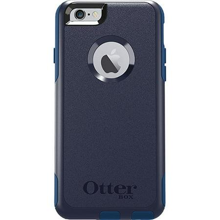 ink case iphone 6