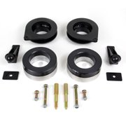 ReadyLift Suspension 09-11 Dodge Ram 1500 SST Lift Kit 2.25in Front 1.5in Rear