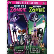 Mummy I'm A Zombie   Daddy I'm A Zombie (Widescreen) by Koch International