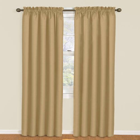 Blackout Curtains 54 Inch Length - Best Curtains 2017