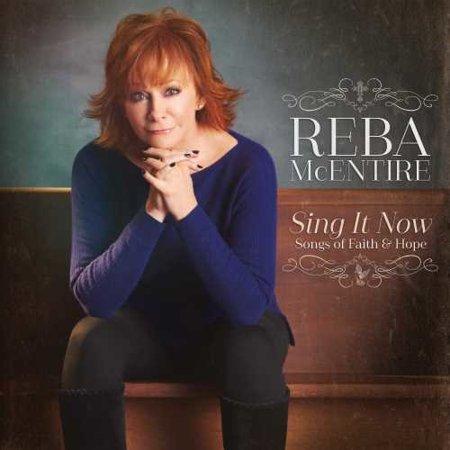 Sing It Now: Songs Of Faith & Hope (CD) - It Is Halloween Songs