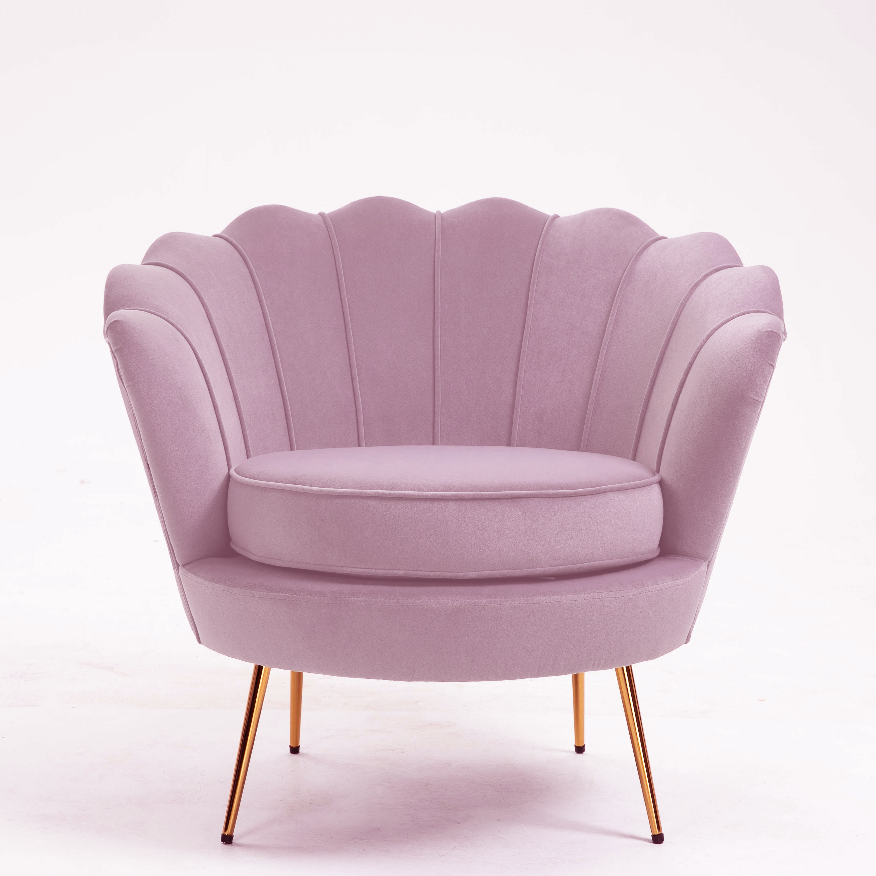 Accent Chairs For Living Room, Single Living Room Chairs