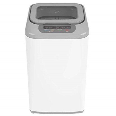 Avanti Top Load Washer .84CF White