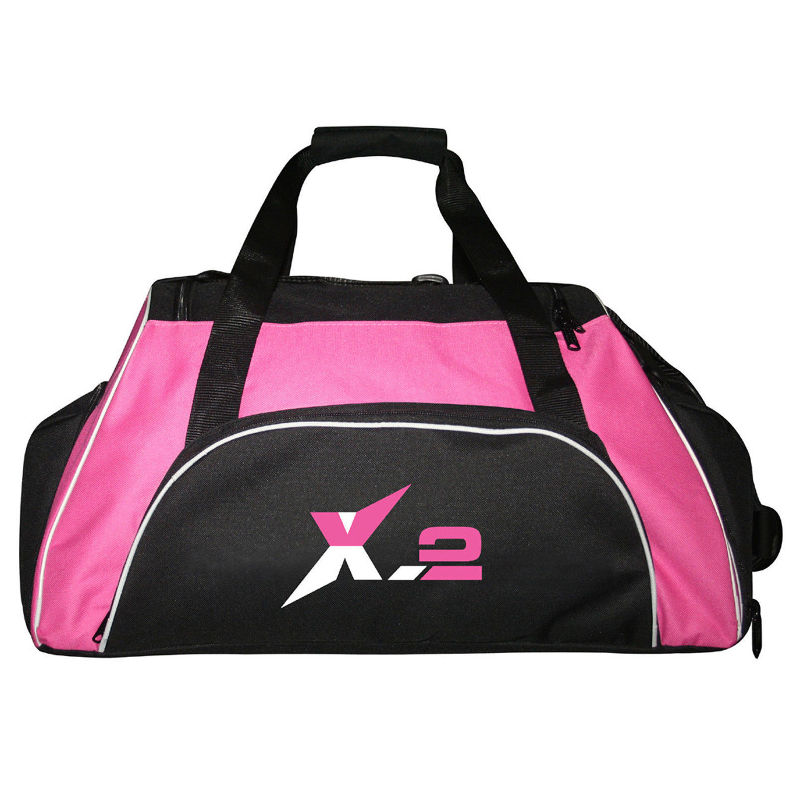 Duffle Bag | Gym Bags For Sports | Luggage Bags For Travel | Sports Bag