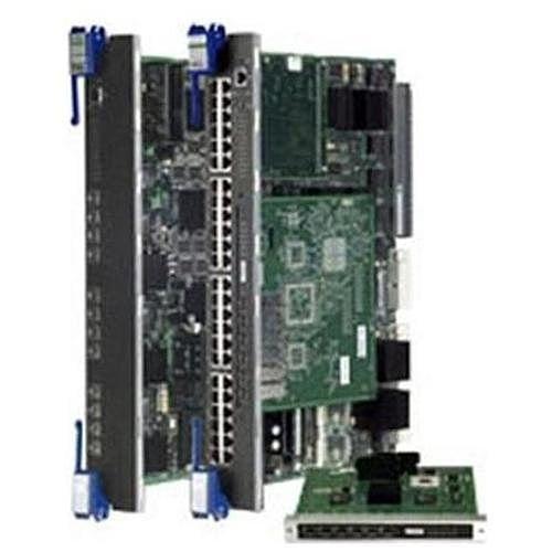 Enterasys Switching Module KT2006-0224