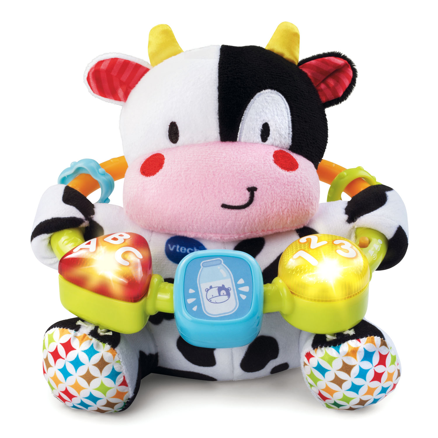 VTech® Lil' Critters Moosical Beads™
