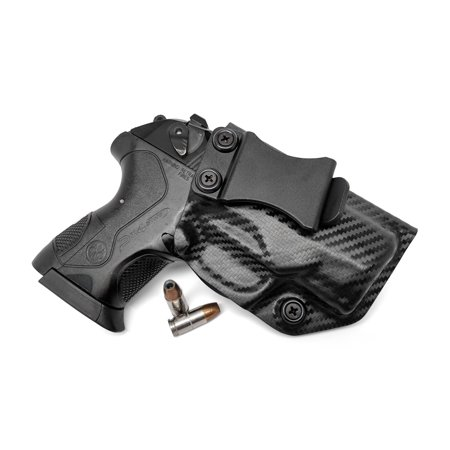 Concealment Express: Beretta PX4 Storm Sub-Compact IWB KYDEX Gun (Beretta Sub Compact)