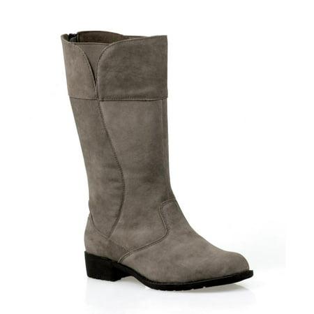 Propet Lexington - Boots - Women's - Gunsmoke