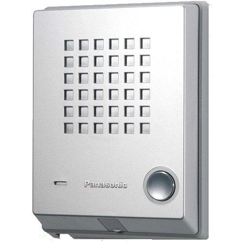Panasonic Corporation Of North Kx-t7765 DoorphoNew luminousringbutton (kxt7765) by Panasonic