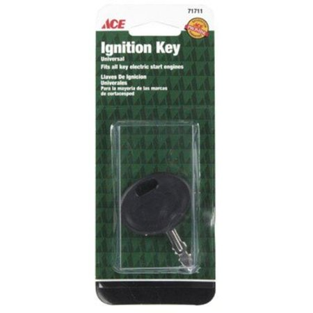 (Mower Ignition Keys Ace Mower Parts AC-IK-100 082901717119)