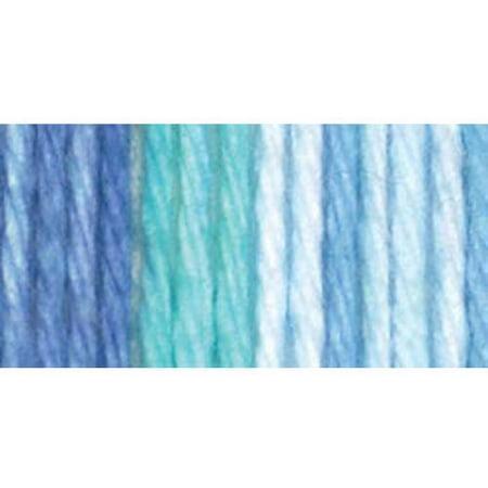 - Sugar'n Cream Yarn Stripes