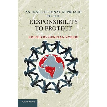 An Institutional Approach to the Responsibility to