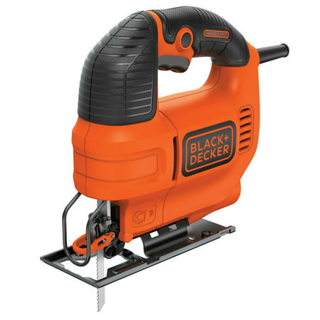 Blackdecker bdejs300c 45amp corded jig saw walmart blackdecker bdejs300c 45amp corded jig saw keyboard keysfo Image collections