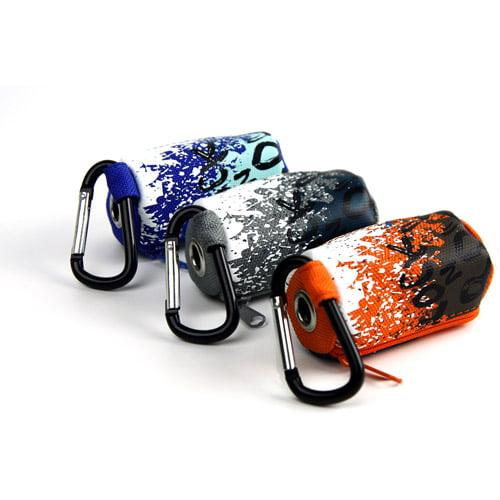 Nipper & Chipper X-Trm Dog Waste Bag Holder