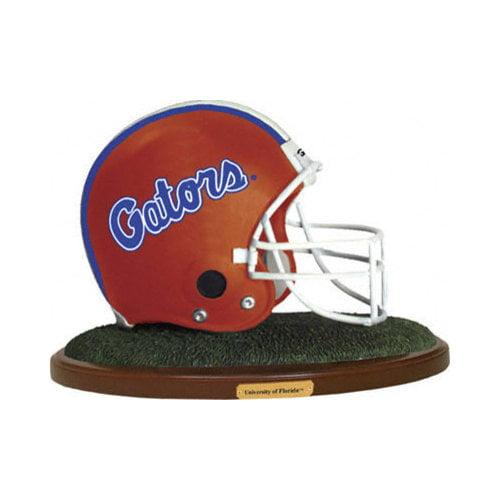 NCAA - Florida Gators Replica Helmet