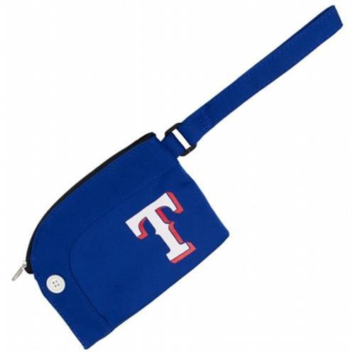 Little Earth LTL-600403-ORIO-1 Baltimore Orioles MLB Elastic Headband