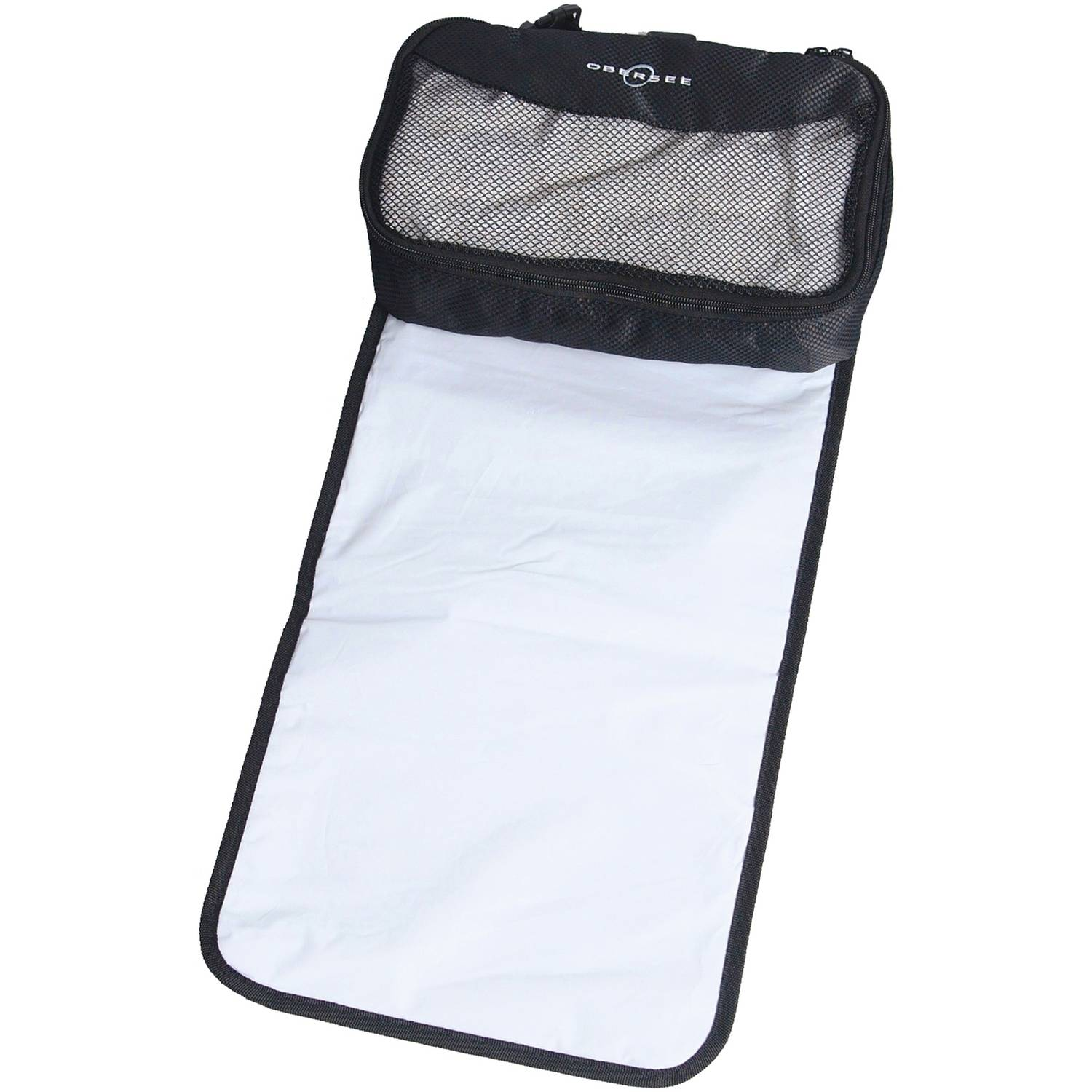 Obersee Diaper Bag Organizer Changing Station