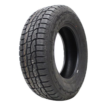 265 70r17 All Terrain Tires >> Crosswind A T 265 70r17 115 T Tire