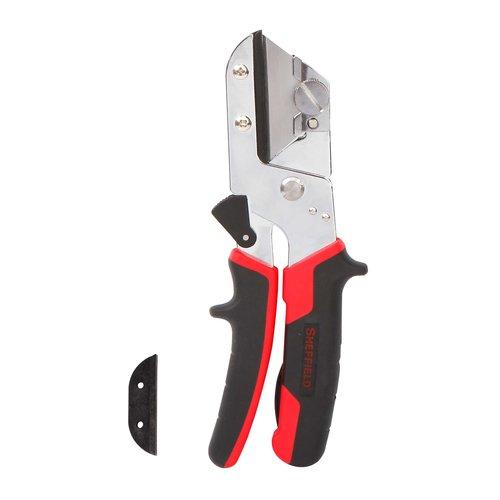 SHEFFIELD  Multi Cutter