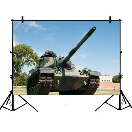 Download 860 Koleksi Background On Tank HD Terbaik