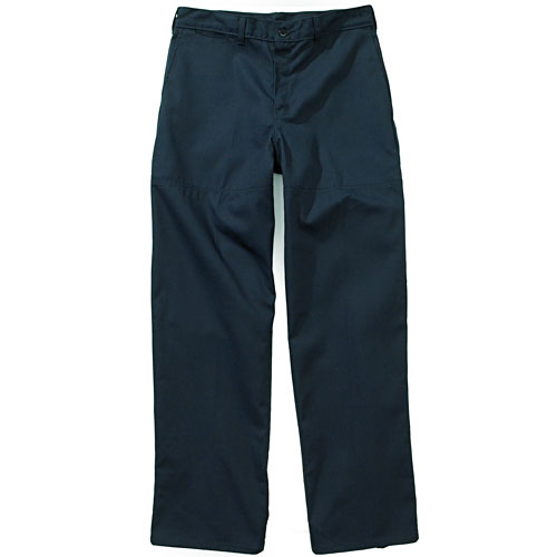Dickies Dickies Men S Cell Phone Work Pants Walmart Com
