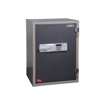 Hollon Safe Hs 880e 2 Hour Fireproof Office