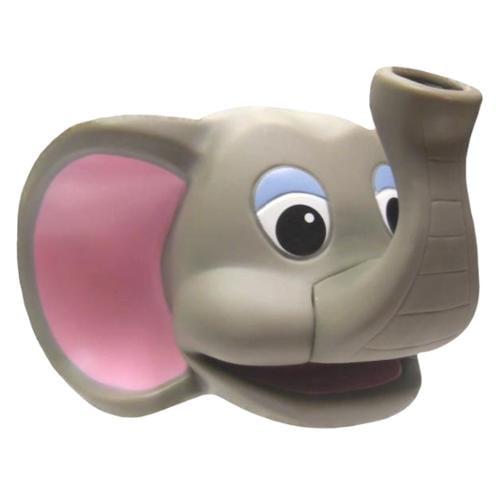 Tubbly Bubbly Faucet Cover - Elephant