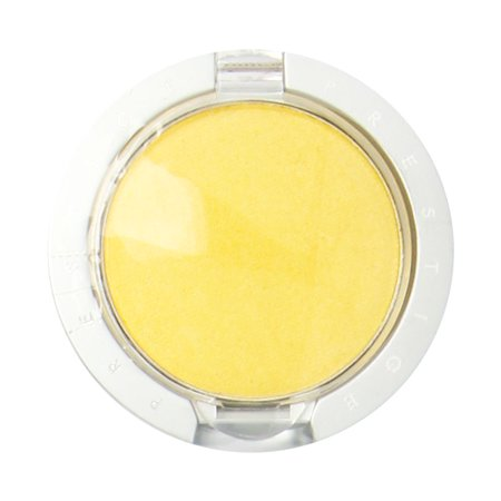 Prestige Eye Shadow C-183 Zest](Green Shadow)