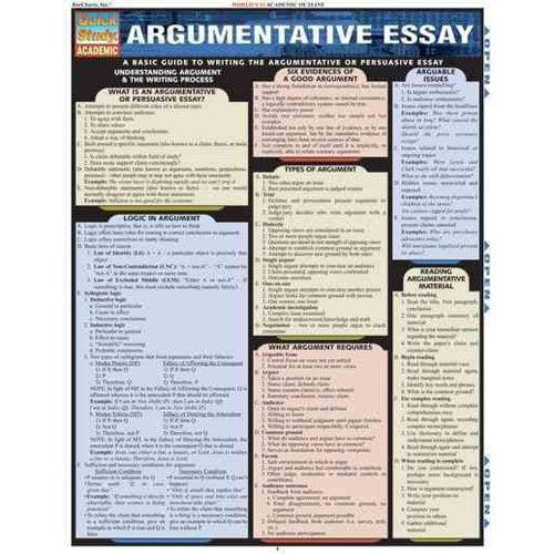 buy nursing essay argumentative research