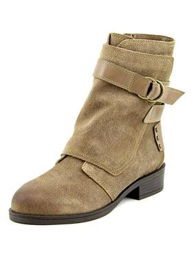303b6acca43 Fergie Shoes Clothing - Walmart.com