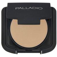 Palladio  Wet   Dry Foundation  Natural Clary  0 28 oz  8 g