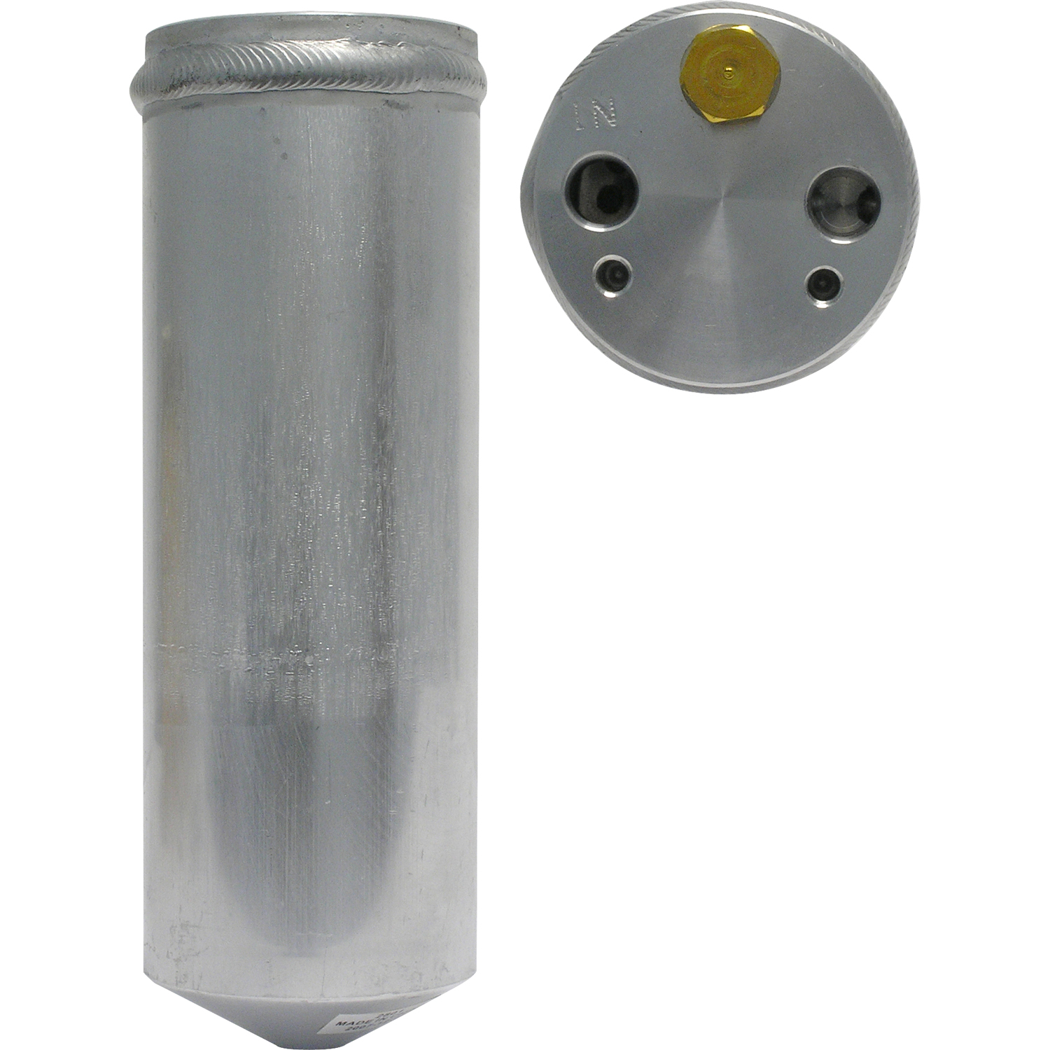 New A//C Drier RD 10127C S60 S80 V70 XC90 XC70 306450164