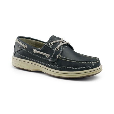 Keuka Womens Palmetto Casual Slip Resistant Work Shoes ()