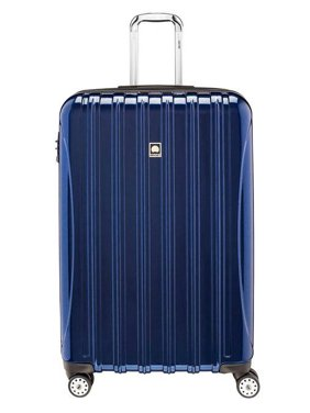 "Delsey Paris Aero 29"" Exp. Spinner Upright"
