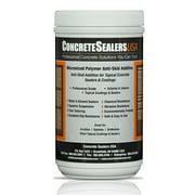 Micronized Polymer Anti-Skid Additive (32 oz.)