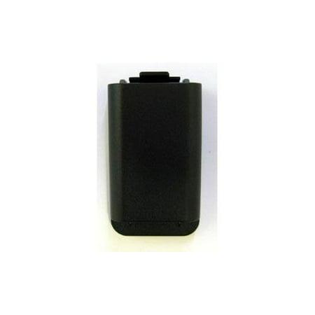 Engenius Durafon Ba Lithium Ion Cordless Phone Battery   Proprietary   Lithium Ion  Li Ion    1700Mah   3 7V Dc