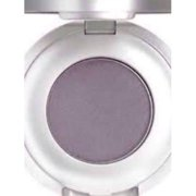 Sue Devitt Beauty Silky Sheen Eye Shadow, Flinders Range