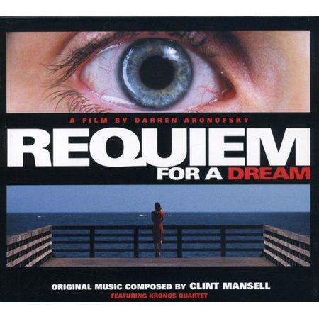 Requiem for a Dream (Score) Soundtrack