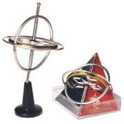 Gyroscope: The Original Balancing Science Item