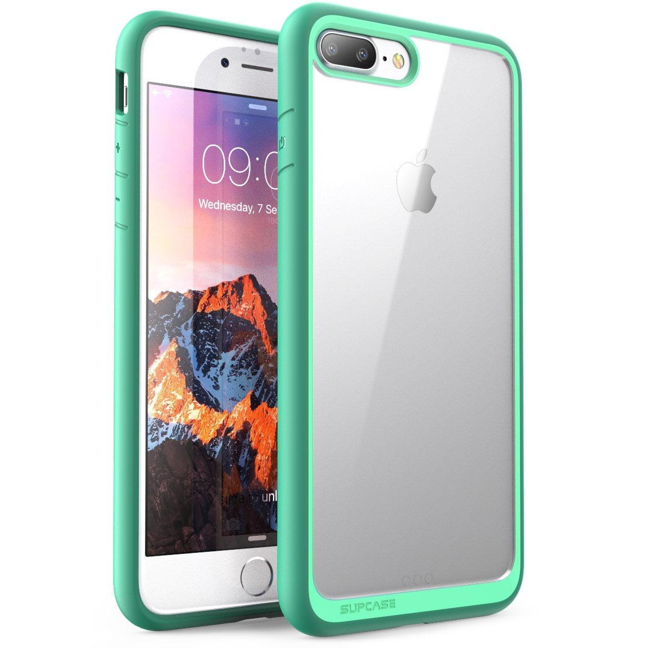 iPhone 7 / iPhone 8 Hybrid Case - Unicorn
