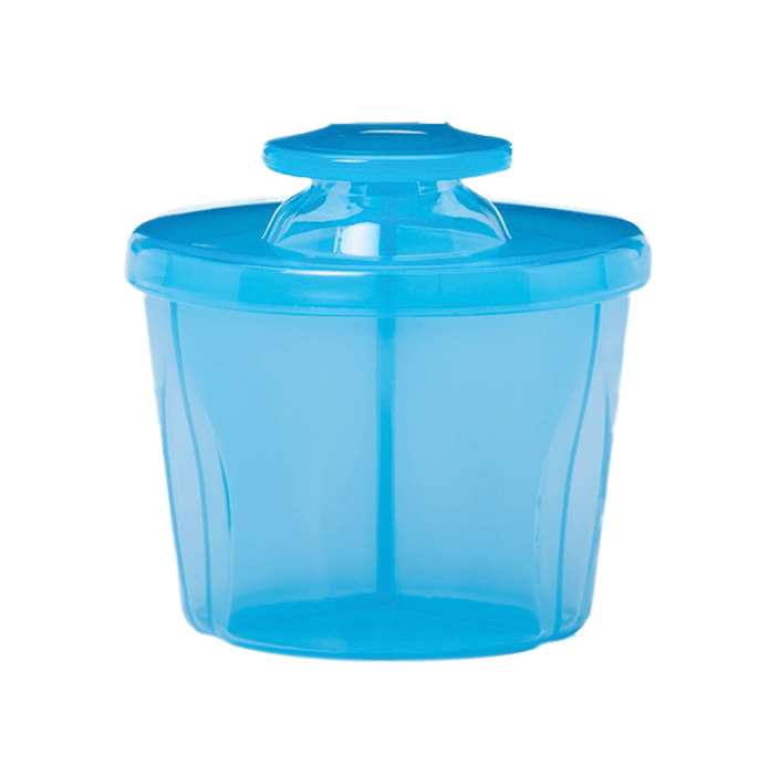 Dr. Brown's Formula Dispenser, Blue