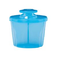 Dr. Brown's Formula Dispenser, Blue