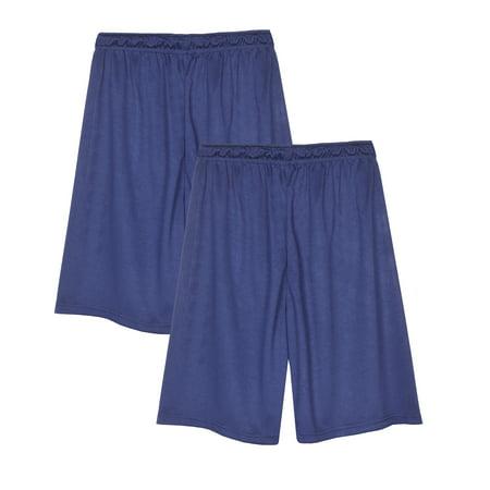 Organized Sportswear Men's Dry Fit 7