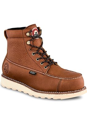 60654c144b5 Irish Setter Mens Shoes - Walmart.com