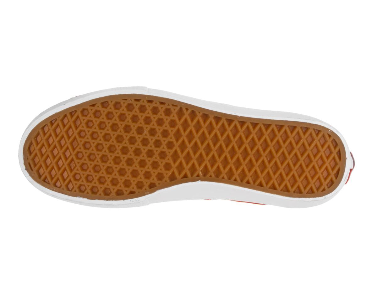 Vans Men's Authentic Pro Skate Shoe