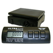 Best Digital Reloading Scales - My Weigh Ultraship 55lb Electronic Digital Shipping Postal Review