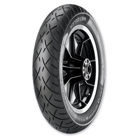Metzeler  ME888 Marathon Ultra 120/55R26 Front Tire 2549900