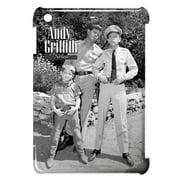 Andy Griffith Lawmen Ipad Mini Case White Ipm