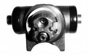 Drum Brake Wheel Cylinder-Professional Grade Rear WC370133