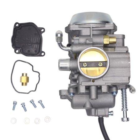 Zimtown New Carburetor for Polaris Ranger 500 1999 - 2009 Carb non HO 2009 Polaris Ranger Accessories